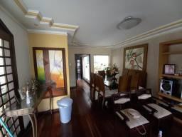 Casa no Santo Antônio +