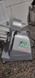Fatiador de frios IFM nunca usada nota fiscal e garantia