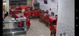 Repasse de Restaurante em Carpina