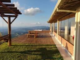 CES04 Vendo Casa em Vila Valle