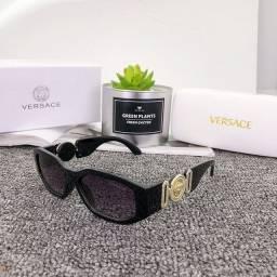 Óculos de sol Versace Medusa