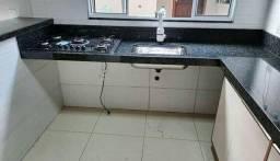 pias cozinha preto ubatuba durabilidade.