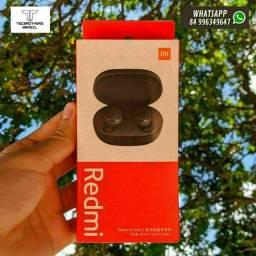 Fone Bluetooth Airdots 2 Original
