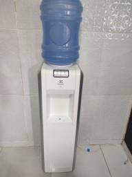 Filtro de água Eletrolux