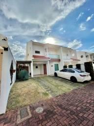 8108 | Sobrado para alugar com 2 quartos em Recanto Dos Magnatas, Maringá
