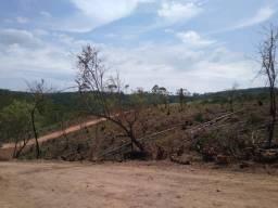 Terreno bom e barato em Atibaia, campininha.