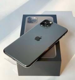 IPhone 11 Pro Oportunidade Perfeito estado Loja fisica Garantia