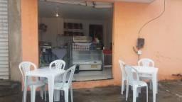 Balcão Expositor Gelado  -  Jardim Esperança Cabo Frio RJ