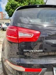 Sportage EX3 2.0