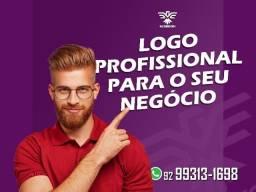 Logomarca 2022