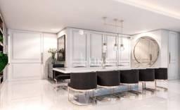Título do anúncio: Apartamento com 3 suítes com 224 m², à venda por R$ 2.250.000 - Altiplano - João Pessoa/PB
