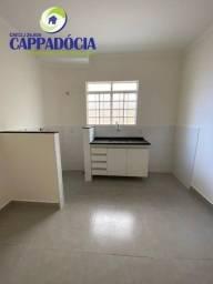 Apartamento 1 dormitorio Locação: apto de 1 dormitório S.Manoel Não tem garagem 50 m2