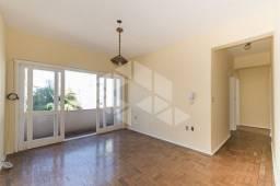 Apartamento para alugar com 3 dormitórios em , cod:I-020044