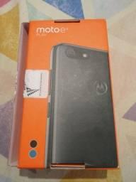 Smartphone moto e6 play 32 g