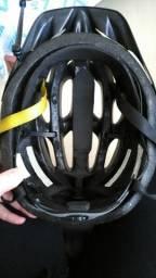 Capacete ciclismo marca giro importado original