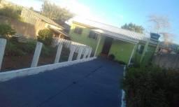 Título do anúncio: Ótima residência c/ amplo lote no Dom Bosco (Contorno) !!