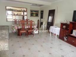 Cobertura à venda, 202 m² por R$ 600.000,00 - Vila Guilhermina - Praia Grande/SP