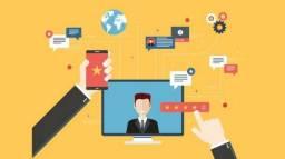 Quer aprender sobre marketing digital
