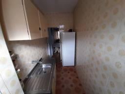 Apartamento em Vila Guilhermina, Praia Grande/SP de 34m² 1 quartos à venda por R$ 140.000,