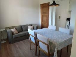 Apt 3 quartos, reformado, 53 m2, Serra Verde, ao lado da Cidade Administrativa