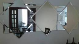 Espelho 3 mm na promoção ATENÇÃO ORÇAMENTO SÓ PELO WHATSAPP