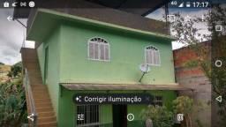 2 casas em Riograndina e um bom  terreno