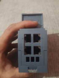 Switch  Siemens csm 1277 simatic net