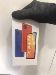 Aparelhos Xiaomi