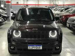 JEEP RENEGADE LIMITED 201