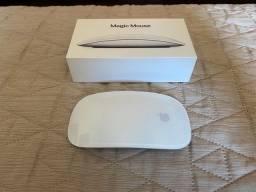 Apple Magic Mouse 2 em 12x sem juros