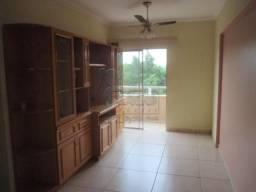 Apartamento para alugar com 2 dormitórios em Vila amelia, Ribeirao preto cod:L101378