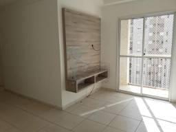 Apartamento para alugar com 2 dormitórios em Alto da boa vista, Ribeirao preto cod:L124709