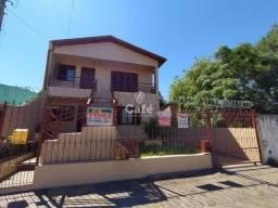 Casa, 6 Dormitórios, 1 Suíte, 5 Banheiros, 2 Vagas, Salão de festas, Sacada, Terraço, Noss