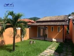 Excelente casa 1ª locação à venda - Condado de Maricá ? Maricá/RJ