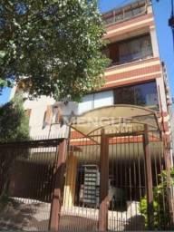 Apartamento à venda com 1 dormitórios em Vila ipiranga, Porto alegre cod:10945