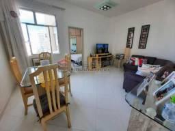Apartamento à venda com 1 dormitórios em Catete, Rio de janeiro cod:LAAP12782