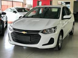 Chevrolet Onix 1.0 Turbo Plus lt