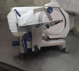 Fatiador de frios GLP 300 Gural<br>Usada