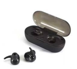Mini Fone De ouvido Bluetooth. Importado; Lacrado