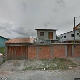 Casa à venda em Novo horizonte, Macaé cod:6892b2e1b72