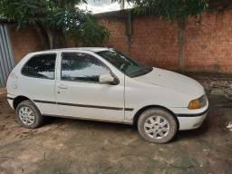 Fiat palio 8v