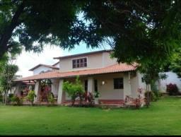 Penha /casa chácara Manguinhos Serra