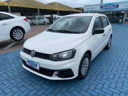 Volkswagen Gol TL 1.6