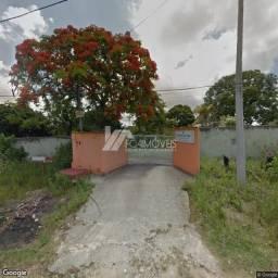 Casa à venda em Centro, Araruama cod:37a6b1cc049