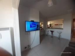 Apartamento à venda com 2 quartos no Jardim luz, Aparecida de goiânia
