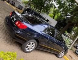 Corola 2007/2008