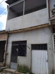 Casa na Ibifam