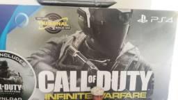 PlayStation 4 slim 500 gigas
