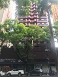 Edifício Central Park  Apartamento à Venda em Maringá