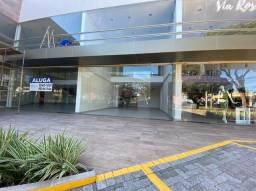 8009 | Salão/Loja para alugar em Zona 04, MARINGA